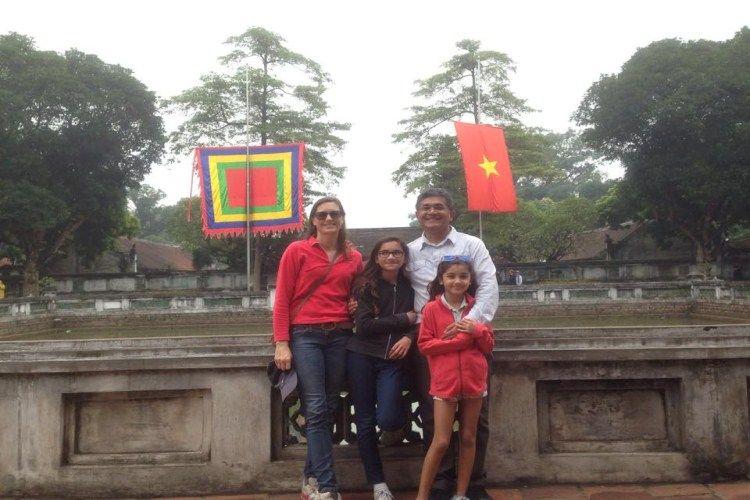 Urgent Vietnam Visa Service