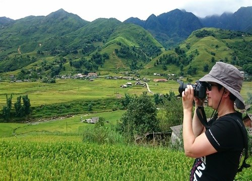 Things to Know About Sapa Tours before You Visit