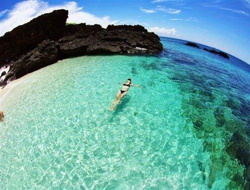 Vietnam's Tropical Islands to Visit