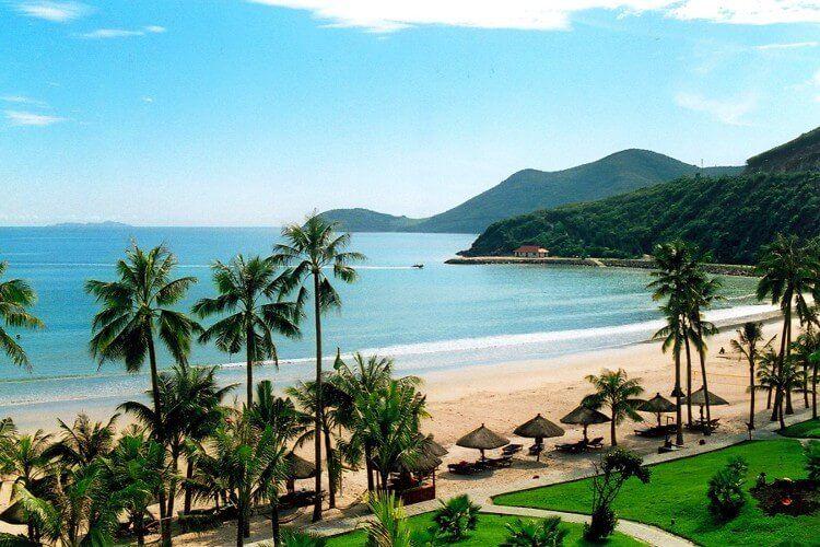 Vietnam - A tourist's Delight When It Comes to beautiful seashores