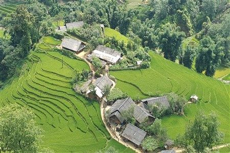 Reasons to plan your Vietnam tour with Indochinavalue
