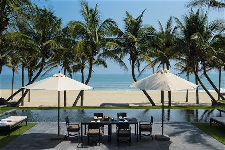 Destinations for a memorable in time Vietnam
