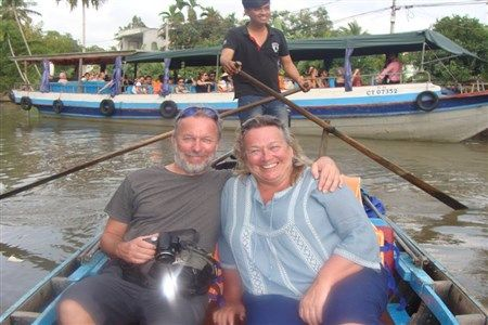 Plan your unforgettable Vietnam Travel