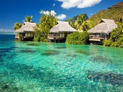 Top 10 Vietnam's most beautiful islands