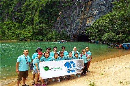 Vietnam visa provider