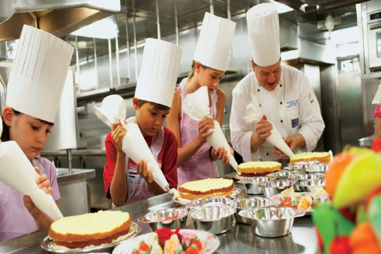 Cooking class in Cambodia tours