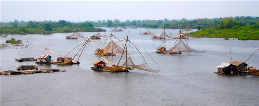 kratie travel guide