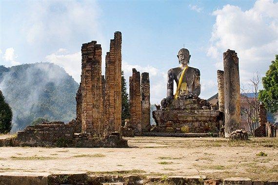 Xieng Khouang Laos  city photos : Laos Destinations | Laos Tours | Laos Tour Packages