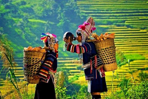 Kyaing Tong