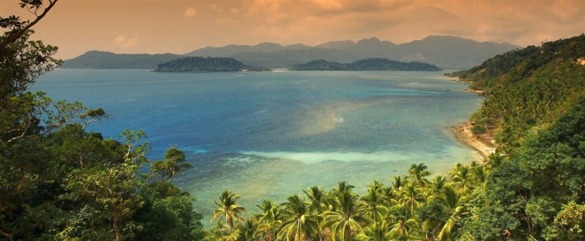 mu ko chang travel guide