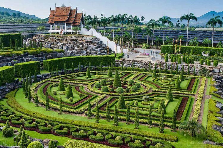 Things To Do In Pattaya Pattaya Thailand Destinations