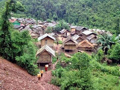bokeo laos destinations rh vivutravel com