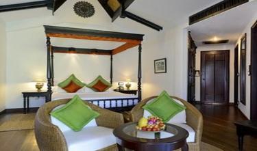 Angkor Village Resort and Spa
