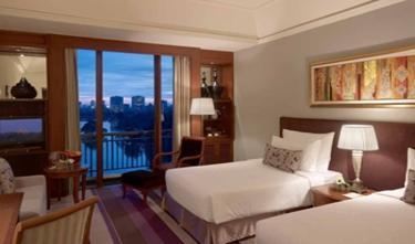 Chatrium Hotel Royal Lake