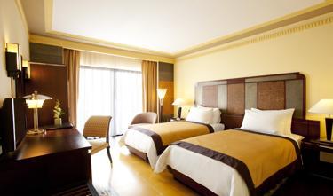 La Residence Hue Hotel