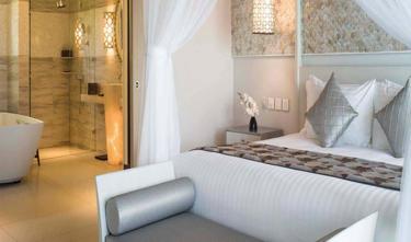 Salinda Resort