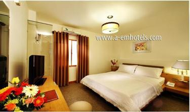 A&Em Hotel