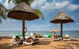 Famiana Phu Quoc Resort