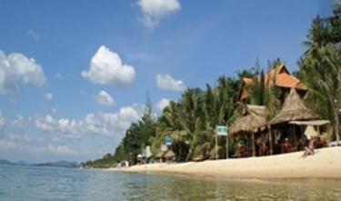 Maispa Phu Quoc Resort