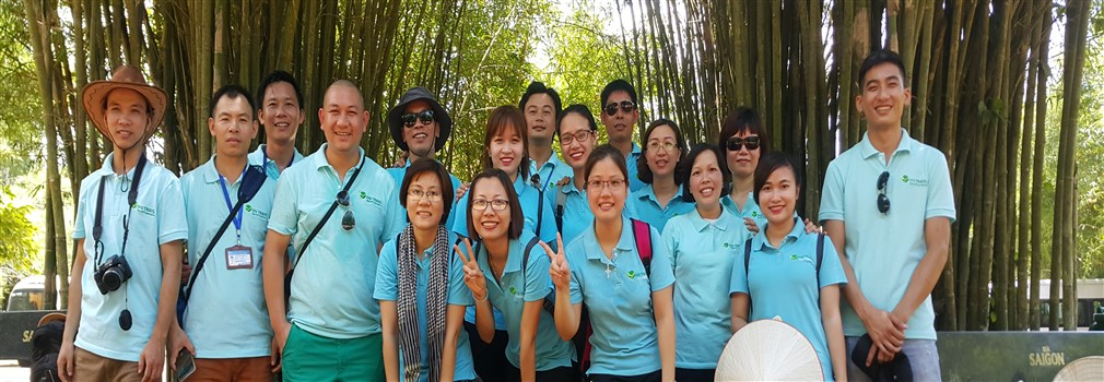 vietnam tour inquiry
