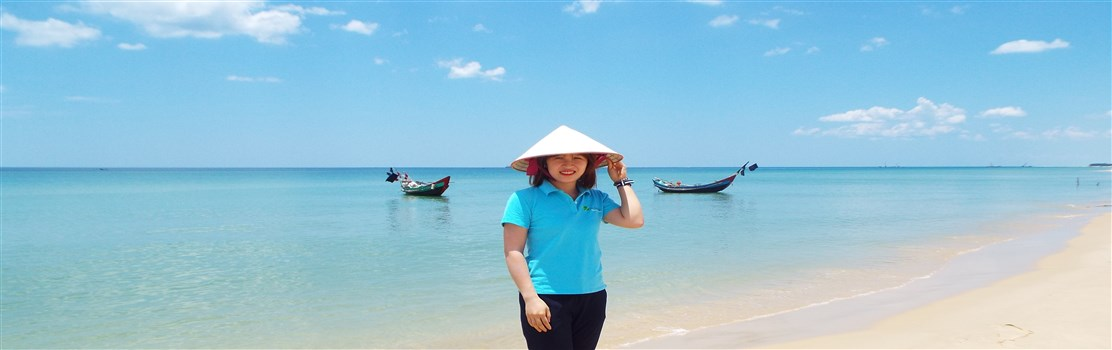 vietnam travel holidays