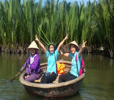 vietnam cambodia travel