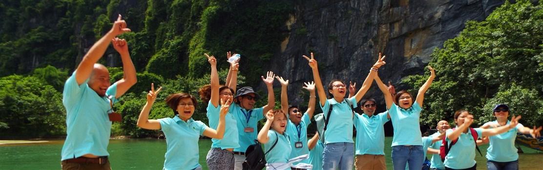 vietnam travel advice health