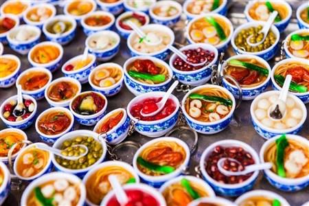 Hoi An International Food Festival 2016