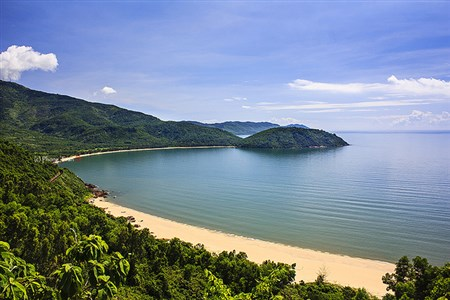 Danang fails to attract foreign tourists