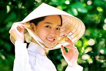 Excellent trip to Vietnam