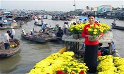 Family Travel to Cambodia & Vietnam