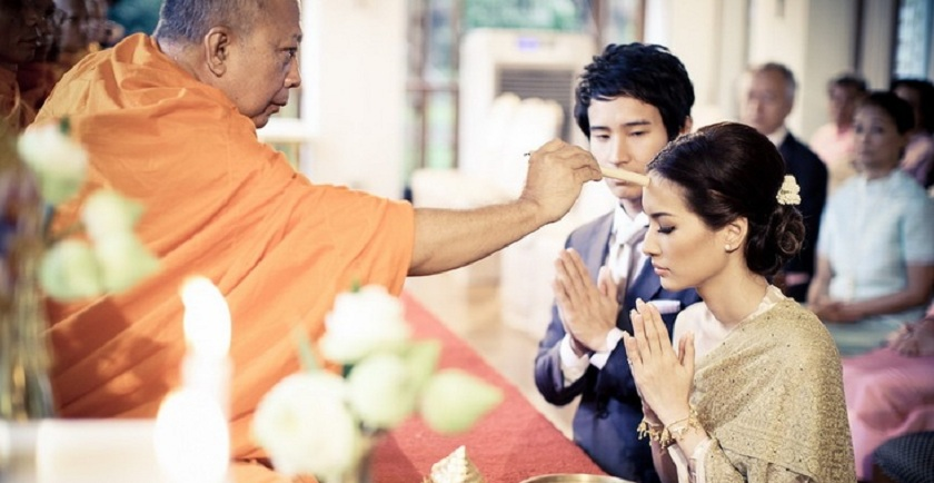 thai wedding 3