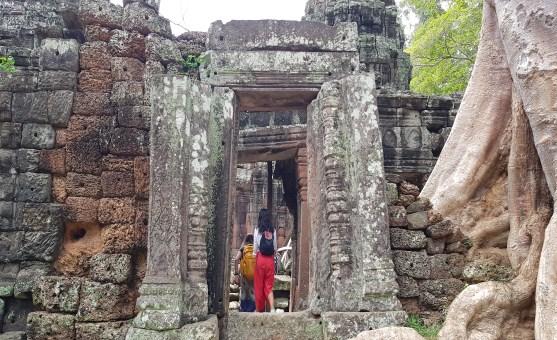 ID02: Wonderful Indochina Holiday - 15 days from Saigon
